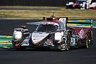 Le Mans Le Mans 24 Jam: Sisa dua jam, DC Racing LMP2 masih pimpin balapan