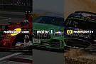 General Motor1 France poursuit son développement éditorial et commercial