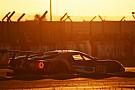 A Ford szereplése a 2017-es Le Mans-i 24 órás versenyen