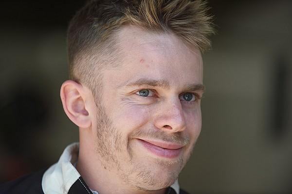 Blancpain Endurance Breaking news Brundle, Dennis join new R-Motorsport Blancpain effort