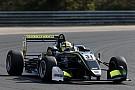 F3 Europe Le point F3 - Lando Norris perd des points précieux