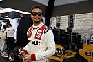 Renault отвергла возможность замены Палмера на Кубицу в 2017 году