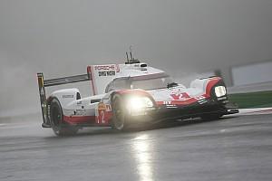 WEC Спеціальна можливість Що дивитися на Motorsport.tv цими вихідними