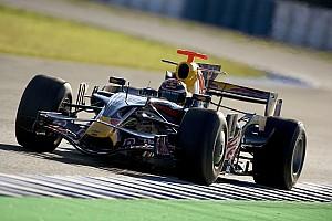 Формула 1 Ностальгія Цей день в історії: перший досвід Хартлі у Формулі 1