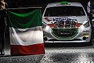 CIR Test, gomme e categorie: ecco le novità per i rally tricolore 2018