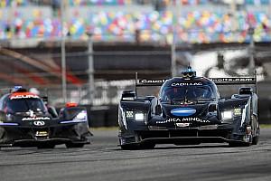 beIN emitirá en exclusiva las 24 horas de Daytona