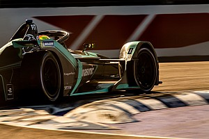 The tech gains that have transformed Formula E