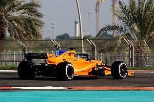 McLaren «не пошкодувала» про «коштовний» розрив із Honda