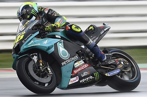 SRT wordt RNF Racing en blijft MotoGP tot eind 2026 trouw