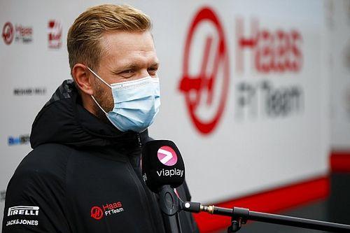マグヌッセンもハースを離脱。ハースは2021年に向けドライバーラインアップを一新へ