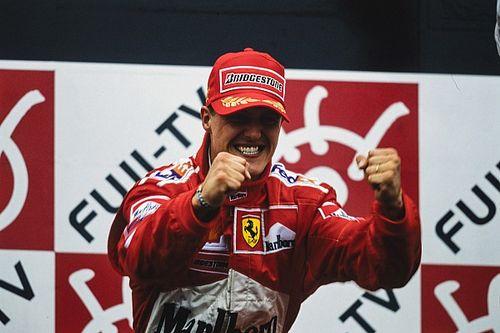 Kvíz: Fel tudod sorolni az összes pilótát, aki legalább 10-szer nyert az F1-ben?