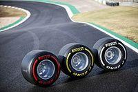 Hivatalos: 2024-ig a Pirelli marad az F1 kizárólagos gumiszállítója