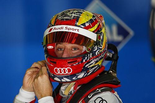DTM en Formule E lastig te combineren? Frijns puzzelt met kalenders
