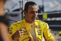 Castroneves confirma retorno parcial à Indy em 2021 com equipe Meyer Shank