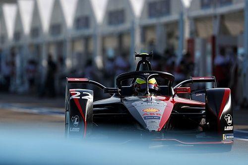 Berlin E-Prix: Rowland zafere ulaştı, Rast ilk podyumunu son turda aldı!