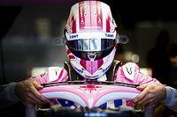 Хюлькенберг обсуждает с боссом Alfa вариант возвращения в Ф1