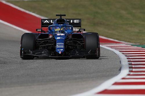 """Alonso, FIA'nın Raikkonen kararı karşısında """"şaşkına dönmüş"""""""