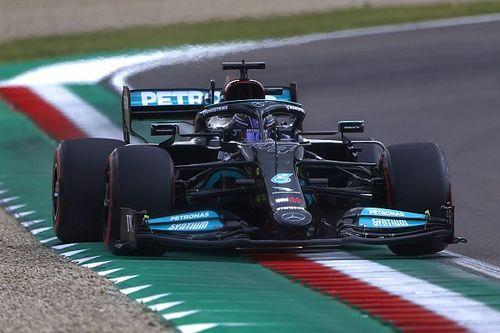 Direto do Paddock: Polêmica em torno do motor Mercedes, Red Bull preocupada e porta fechada para de Vries na F1