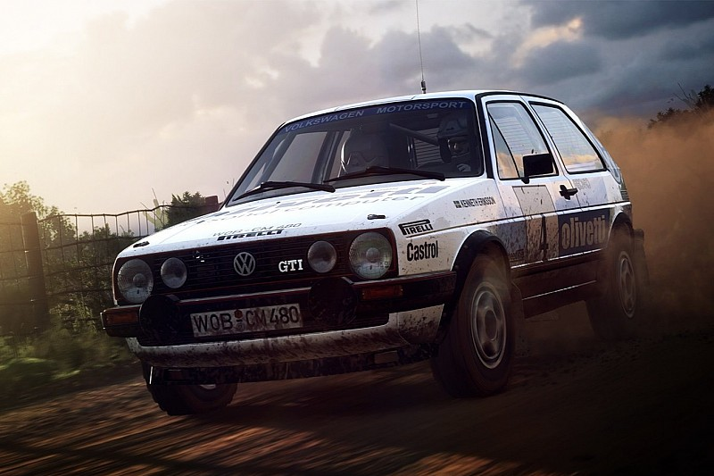 Test - DiRT Rally 2.0, digne successeur ou non ?