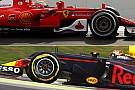 F1 cuma antrenmanları canlı yayını için kampanyamıza katılın