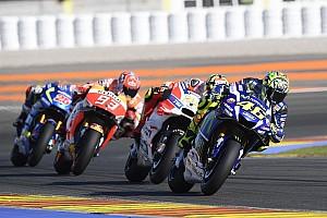 MotoGP Special feature Top Stories of 2016, #18: MotoGP produces nine different winners