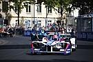 Formula E Wolff avisa de que la Fórmula E puede ser la competición del futuro