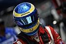 Indy 500: Bourdais 375 km/s hıza ulaştı, fırtına 5. gün çalışmalarına ara verdirdi