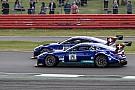 Emil Frey Jaguar Racing: Der erste Punkt ist im Trockenen