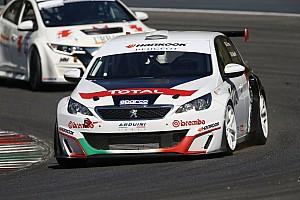 TCR Italia Gara Video: abbiamo scoperto la Peugeot 308 Racing Cup correndo al Mugello