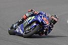 MotoGP 2017: Yamaha-Pilot Maverick Vinales strotzt vor Selbstvertrauen