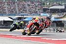 MotoGP Le Mans albergará un test colectivo privado de MotoGP