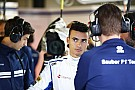 Force India ve Williams, Wehrlein ile ilgilenmiyor