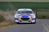 Ypres Rally: Abbring wins epic duel with Bouffier