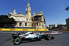 Bottas lidera una FP3 que deja tocados a Vettel y Verstappen