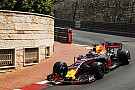 Live: Follow final practice for the Monaco GP