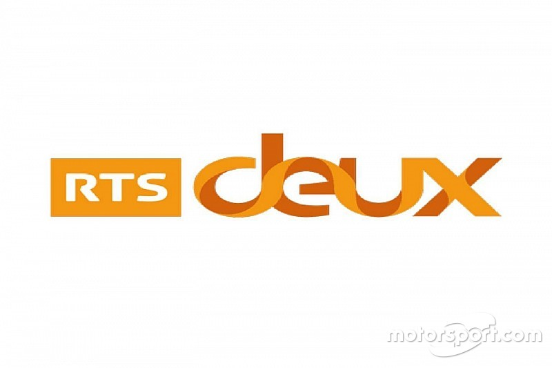 Grand Prix de France: Motocyclisme sur le TV Suisse