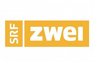 MotoGP News Grand Prix von Österreich : Zeitplan Motorrad beim Schweizer Fernsehen