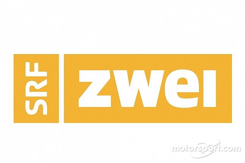 Große Preis von Spanien: Zeitplan Formel 1 beim Schweizer Fernsehen