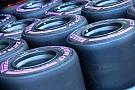 Pirelli revela pneus escolhidos para GP de Abu Dhabi