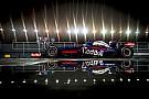 Forma-1 Kvyat nem a saját csapatával versenyez a Toro Rossónál