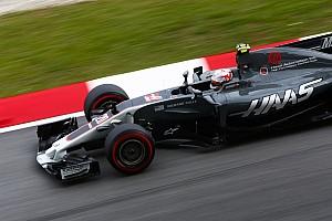 Формула 1 Самое интересное «****** лунатик!» Лучшее из радиопереговоров в Малайзии