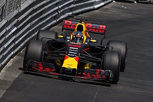 Формула 1 Важливі новини Red Bull поскаржилася на відсутність