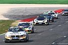 GT SRO akan selenggarakan GT4 World Cup Final