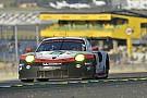 24 heures du Mans Porsche veut quatre 911 RSR au Mans, Bruni en sera