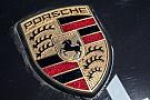 Porsche confirma interesse em entrar na F1 em 2021