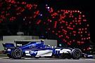 Formel 1 Formel 1 2017 in Abu Dhabi: Das 3. Training im Formel-1-Liveticker