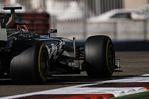 Formula 1 Breaking news Steiner says no American driver is ready for F1 now