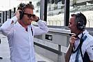 Formula 1 Rosberg: En iyi yarışım 2013 Monaco GP'siydi