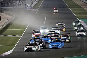 WTCC Nieuws Circuit Zandvoort op WTCR-kalender 2018
