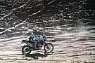 Dakar Los 40 años de historia del Dakar en video: parte 1